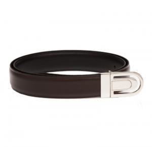 Cinturón HC592