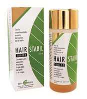 Hair Stabil Tónico