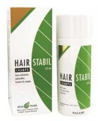 Hair Stabil Champú