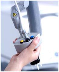 Laser CO2 Fraccionado Exelo 2