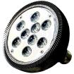 LED lámparas  Par 38 Led E27