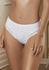 Panty control abdomen