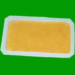 Pure de Papa Amarilla