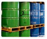 Químicos : Aceites, Ácidos