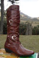 Boots  Prefabricate Ref: 0666