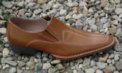 Zapatos Línea Formal Ref: 9001