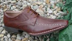 Zapatos Línea Formal Ref 9002