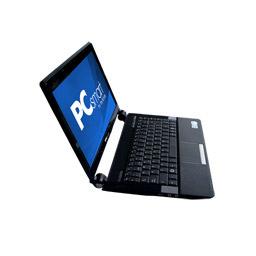 Computador Portátil - PNU2013S
