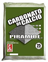 Carbonato De Calcio Natural (Malla 200)