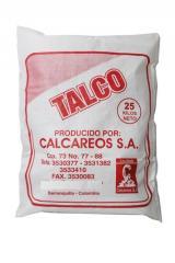Talko Nacional