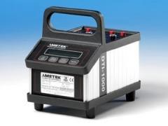 Indicador De Temperatura DTI-1000