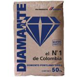 Cemento Diamante