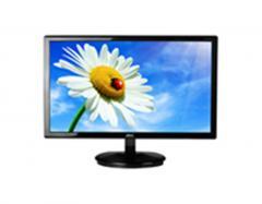 """Monitor AOC E2243FWK 21.5"""" Led"""