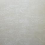 Revestimiento Cerámico de  Pisos Formato 60x60