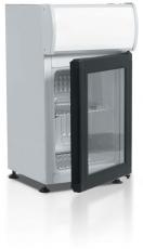 Refrigerador Vertical de 1.5 pies  RV 600