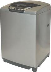 Lavadora CW 540 TI