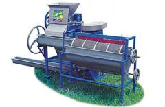 Equipment for cooking, packaging, packaging of