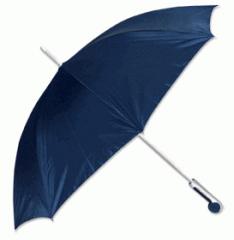 """Paraguas Aluminio 23"""""""