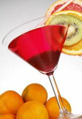 Alimentacion y bebidas