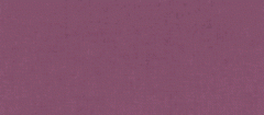 Tela de algodón Indiana Plus