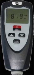 Medidor de espesor de pintura TT211