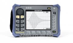 Detector De Fallas BondMaster 600