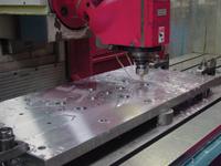 Carbonaceous steel