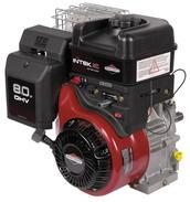 Motor a gasolina Horizontal Ref. 202332