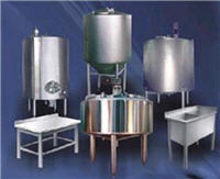 Devices for sugar drying