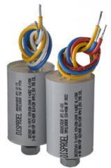 Electrostarters