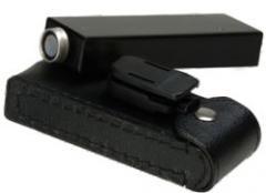 Equipo portátil de control de rondas de vigilancia