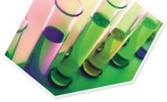 Reactivos IHR® Diagnóstica