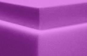Espumas Flexibles de Poliuretano Aplicadas a Proyectos Especiales