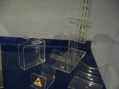 Acrilicos Multiproposito