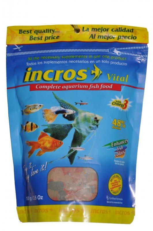 incros_vital_alimento_en_escamas_para_peces_de
