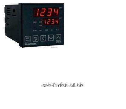 controladores_de_temperatura_y_proceso