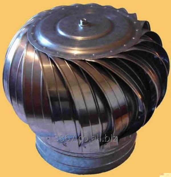 extractores-y-ventiladores-industriales