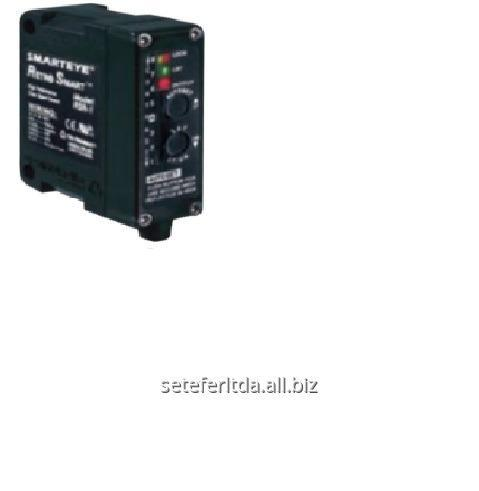 sensores_fotoelectricos