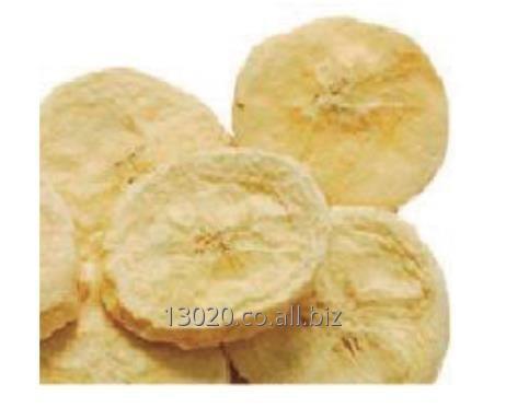 frutas_liofilizadas_fresa_banano_pina_mango_mix