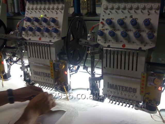 maquina-bordadora-electrnica-tipo-plana-con