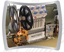 maquina_bordadora_electrnica_tipo_plana_con