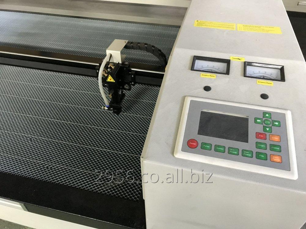 maquina_laser_cortadora_y_grabadora_de_alta