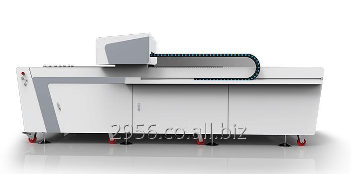mquina_laser_cortadora_y_grabadora_tipo_cama