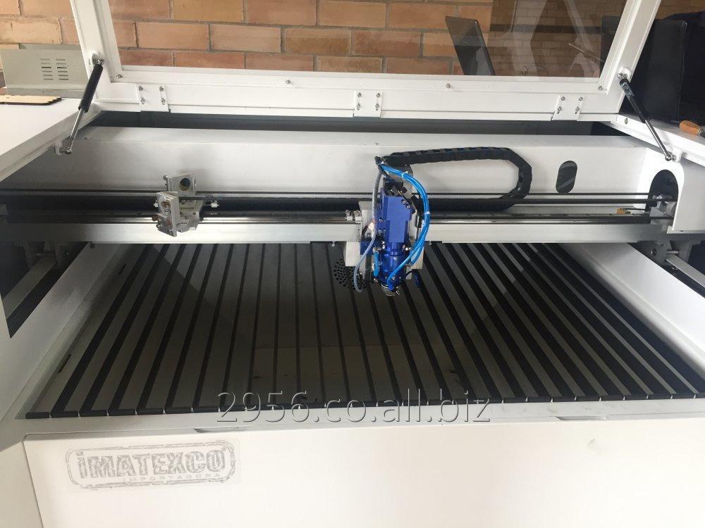 mquinas_laser_cortadora_y_grabadora_multimaterial