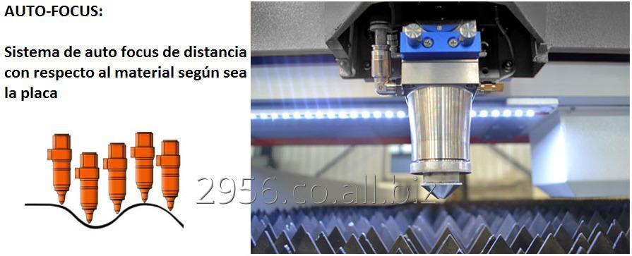 mquina_laser_de_corte_por_fibra_para_metales