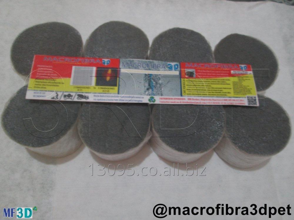 macrofibra_3d_pet_refuerzo_para_mortero_y_concreto