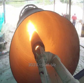 hornos-secadores-rotatorios-para-el-secado-de