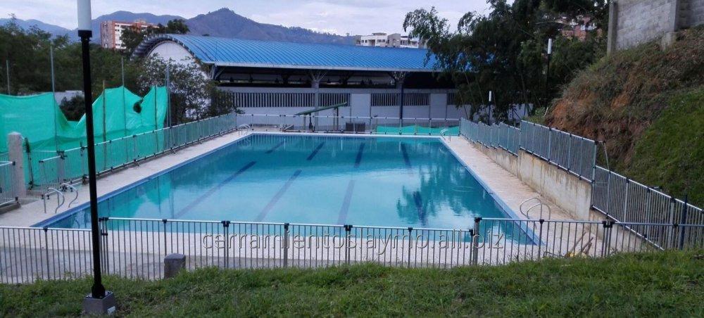 cerramientos_para_piscinas_en_colombia_homologado