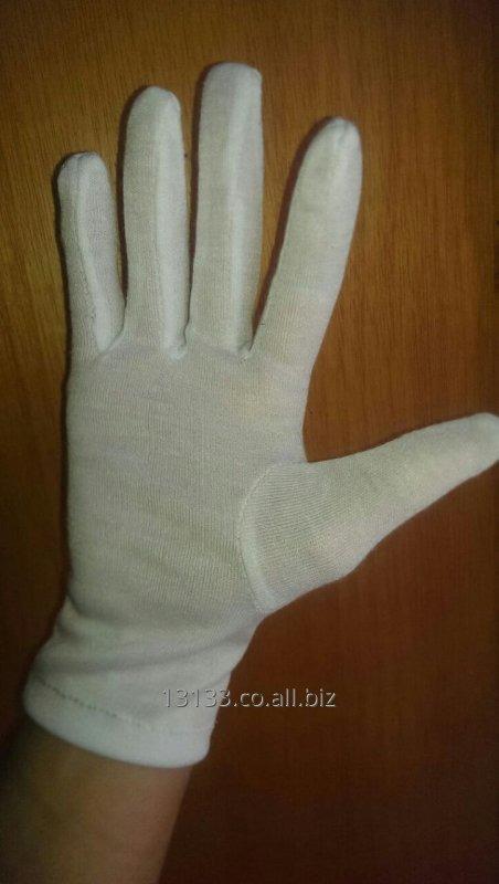 guantes_de_algodon_blanco_negro_fabricantes