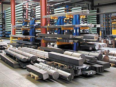 aceros-para-aplicaciones-industriales